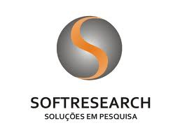 PESQUISA SOFTRESEARCH